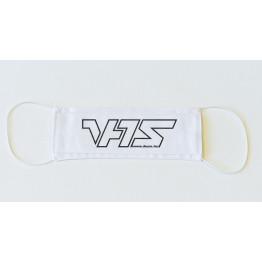VFTS maszk, fehér