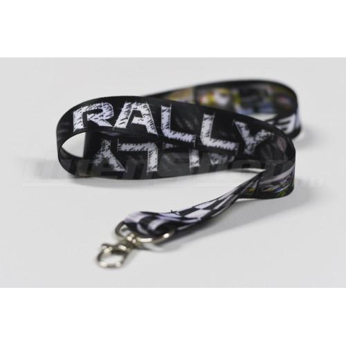 RALLY duen.hu passztartó