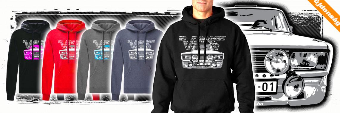VFTS-01