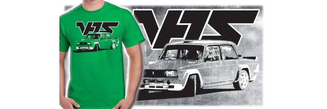 VFTS 2szín