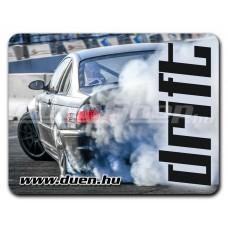 Hűtőmágnes - DRIFT - BMW