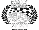 Bajnok 2030