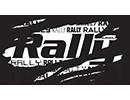 Szakadt rally